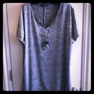 ACW Top for Fall